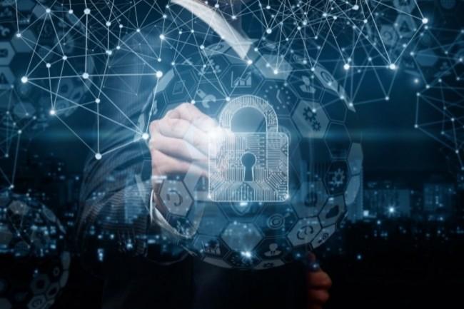 La CIO.exp�riences ��Cybers�curit� 2021�� sera diffus�e le 16 mars 2021. (Cr�dit : D.R.)