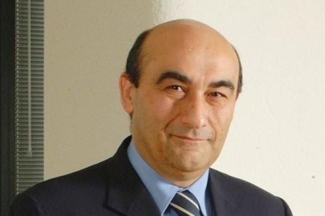 Gianfranco Lanci devrait quitter en septembre prochain les fonctions de président et de directeur des opérations de Lenovo qu'il occupe depuis 2015. Crédit photo : D.R.