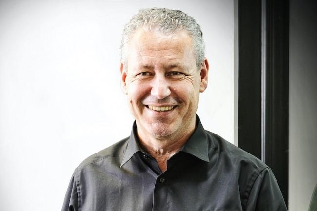 Datacore croit fermement à une approche globale fichiers, blocs et objets, à la différence de certains concurrents privilégiant une solution dédiée simplement objets ou unifiée fichiers et objets, souligne Pierre Aguerreberry, vice-président des ventes Europe du Sud chez Datacore.