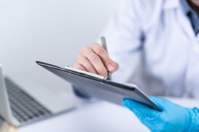 Suite à l'attaque du ransomware Ryuk, l'hôpital de Villefranche-sur-Saône a été obligé de basculer en mode dégradé. (Crédit Photo: ckstockphoto/Pixabay)
