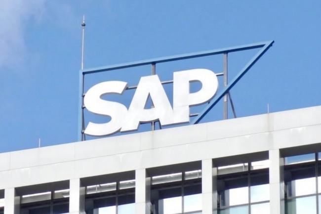 Racheté par SAP, AppGyver est un environnement de développement visuel qui permet à des utilisateurs sans compétences de codage de créer des applications qui peuvent être exécutées par tous les systèmes d'exploitation. (Crédit photo : D.R.)