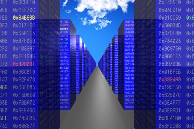 Let's Encrypt a bénéficié du soutien matériel et financier des principaux fournisseurs IT pour moderniser ses infrastructures informatiques et parer aux pires scénarios. (Crédit Photo: fotocitizen/Pixabay)