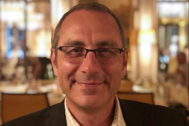 Ces dix dernières années, Jean-Michel Tavernier a occupé des postes à responsabilités au sein des filiales françaises de Fortinet, Tufin, Juniper Networks ou encore Cisco. (Crédit photo : D.R.)