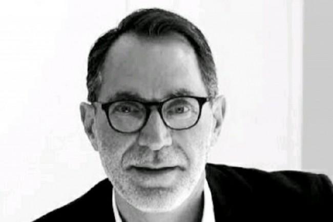 Giovanni d'Aniello était jusqu'à présent Group Chief Technology Officer d'Axa. (crédit : D.R.)