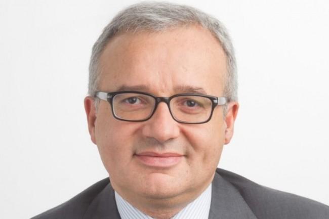 Didier Zeitoun, pr�sident de Magellan Partners : � Les projets ITSM et ESM sont au coeur des enjeux des directions des syst�mes d'information et les besoins d'automatisation ne cessent d'augmenter. � Cr�dit photo : D.R.