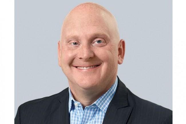 Tom Signorello, CEO d'Arcserve, reste à la tête du groupe désormais renforcé par la R&D et les propriétés intellectuelles de Storagecraft. (crédit : Arcserve)