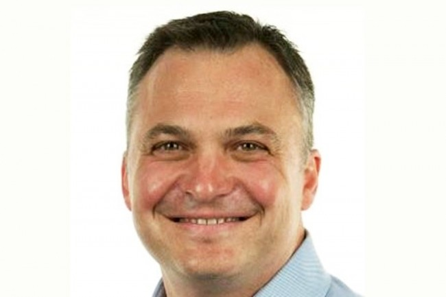 « La solution CloudPhysics peut être déployée en quelques minutes, générer des informations en moins de 15 minutes et il a été prouvé qu'elle augmentait considérablement le ROI des investissements d'infrastructure », a expliqué Tom Black, directeur de l'activité Stockage de HPE.(crédit : HPE)