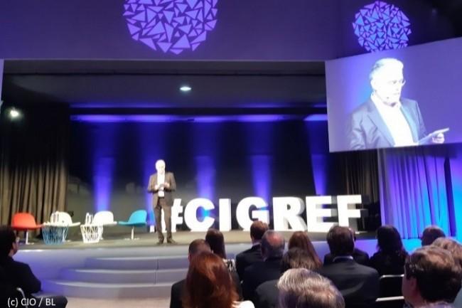 Pour dresser la carte d'identité des décideurs IT actuels, CIO a étudié les parcours des DSI de grandes organisations françaises, notamment les membres du Cigref.