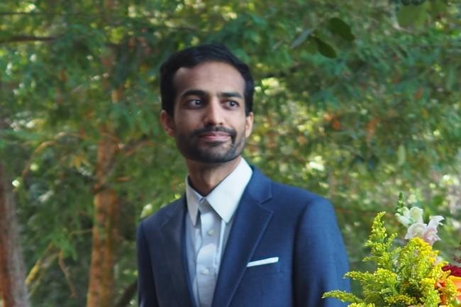 A l'origine du projet de PC modulaire Framework, Nirav Patel s'est entouré de vétérans du marché pour lancer sa proposition. (Crédit : D.R.)
