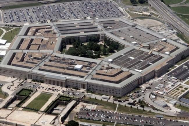 Le contentieux judiciaire qui p�se sur la mise en oeuvre du contrat Jedi ralentit le Pentagone dans la�migration�de son IT vers le cloud.�(Cr�dit : D.R.)