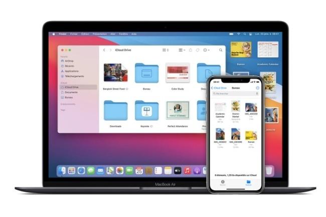 De nombreux terminaux iPhone, iPad, iPad mini mais aussi iPod touch, Watch et Mac sont touchés par la faille CVE-2021-1844. (crédit : Apple)