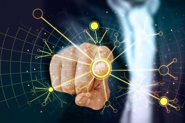 L'observatoire paritaire des métiers de l'informatique, de l'ingénierie, des études et du conseil vient de  livrer les résultats d'une étude sur les compétences et formation dans le domaine de l'open source. (Crédit photo : Geralt/Pixabay)