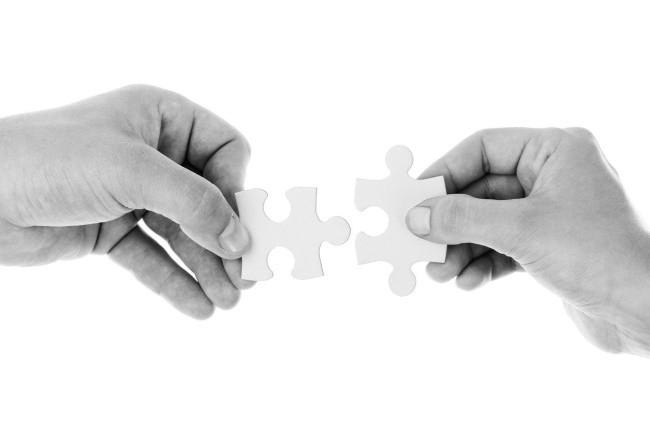 En rachetant Alphonse, Umanis a déjà rempli d'un tiers son objectif de recruter 600 collaborateurs en France en 2021. (PublicDomainPicture/Pixabay)