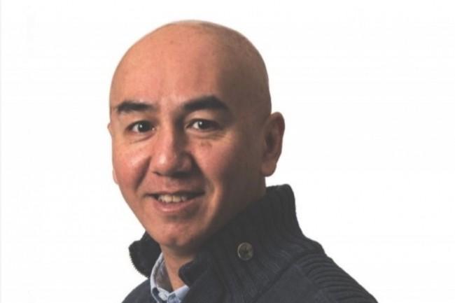 Frédéric Nguyen était jusqu'à présent directeur IT groupe de Doctolib. (Crédit : D.R.)