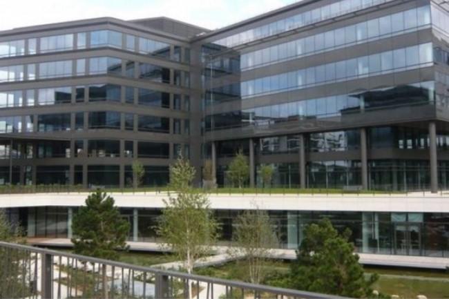 La Direccte a émis des réserves et des rappels à la loi sur le PSE d'IBM France. (Crédit Photo: IBM France)