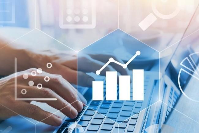 La CIO.expériences « Data Analytics : l'heure du pouvoir aux utilisateurs » sera diffusée le 13 avril 2021.