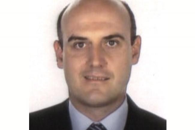 Jean-Denis Legris était auparavant directeur des domaines projets stratégiques, digital et clients du groupe Vivarte.
