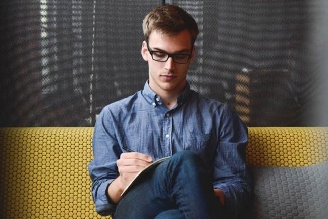 D'une manière générale, la volonté de devenir freelance est principalement conjoncturelle. (Crédit photo: StartupStockPhotos/Pixabay)