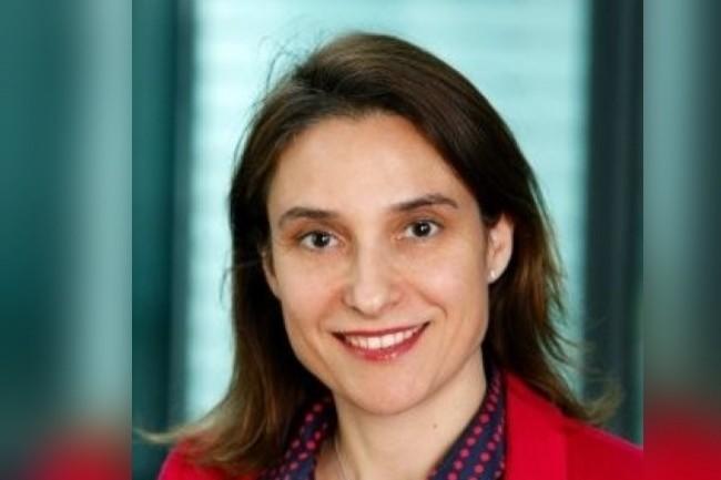 Emmanuelle Anglade, directrice générale marketing, commerce et technologie du groupe Barrière, se réjouit du niveau de satisfaction client.