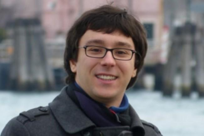 Rémi Stouque, chef de projet RPA chez ManpowerGroup, se réjouit que les collaborateurs aient été libérés de tâches ingrates. (crédit : Rémi Stouque)