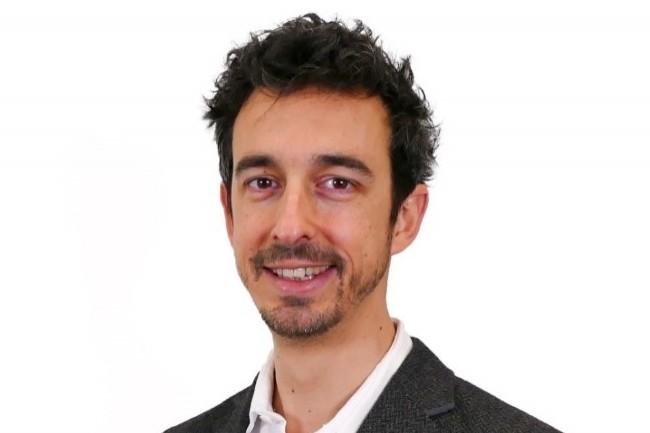 François Teyssonnières était jusqu'à présent DSIN d'ADP Ingénierie.