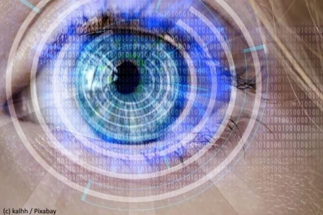 L'étude démontre que les fournisseurs IT doivent être transparents sur leur cybersécurité. (Crédit : Pixabay/Kalhh)