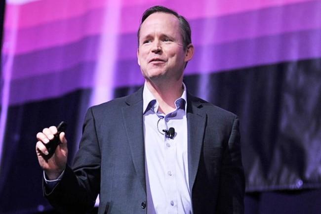 Brian Krebs a été obligé de se défendre d'être en lien avec une attaque contre des milliers de serveurs Exchange. (Crédit Photo: BrianKrebs)