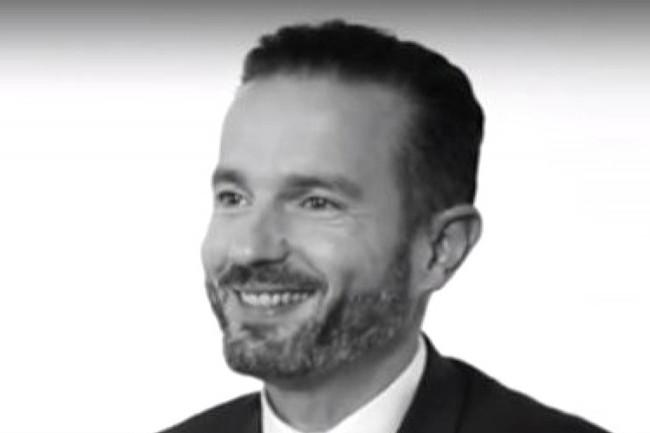 Bruno Lamard, directeur des opérations au Conservateur, estime que l'IA va permettre d'accroître l'excellence de la relation client.