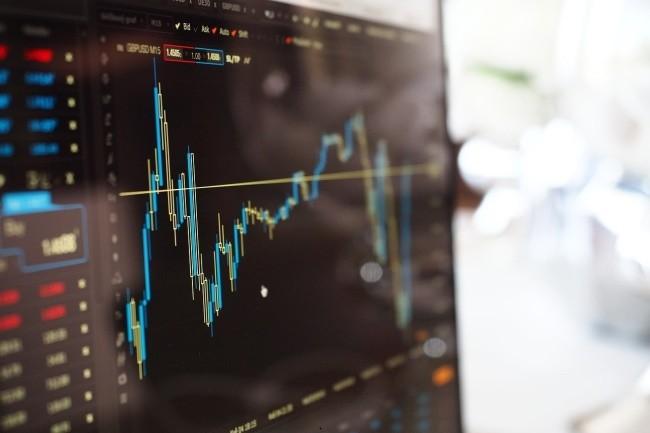 Dans l'Hexagone, les revenus annuels de Groupe Open se sont repliés de 2,88% à 289,7 M€, pour un résultat opérationnel courant de 12,1 M€ (-3,2 M€). (Crédit Photo : Pexels)
