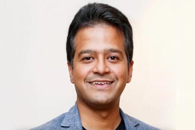 Vinay Kumar, vice-président senior d'Oracle Cloud Infrastructure : « Oracle Cloud Lift Services ne représente qu'une partie des changements que nous mettons en œuvre pour permettre à nos clients d'utiliser Oracle Cloud avec succès ».