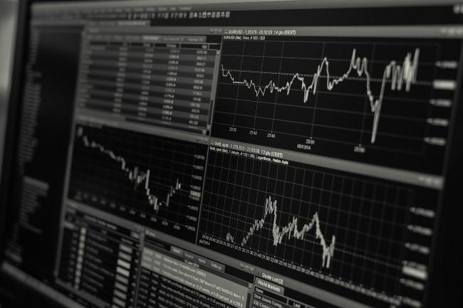 Alphabet a décidé de cesser d'utiliser les services financiers d'Oracle au profit de SAP. (Crédit Photo: Pixabay)