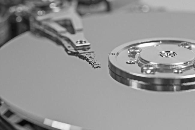 La sauvegarde multi-support est une composante essentielle de la s�curit� informatique.