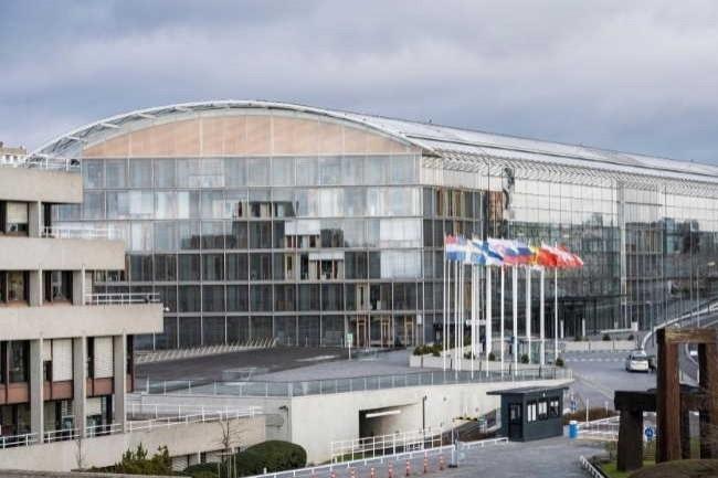 La Banque européenne d'investissement (BEI) avait des enjeux de conformité réglementaire à régler.