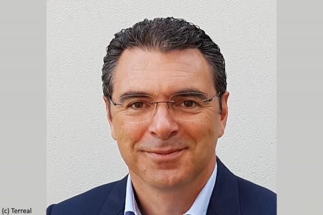 Hervé Guines, directeur financier adjoint de Terreal : « dès le premier trimestre 2020, nous avons stabilisé le reporting et la consolidation. »