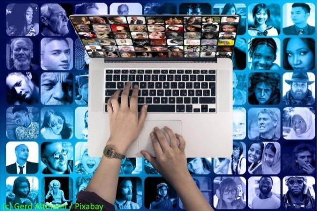 Même en télétravail, la collaboration, l'agilité et la cybersécurité demeurent essentielles.