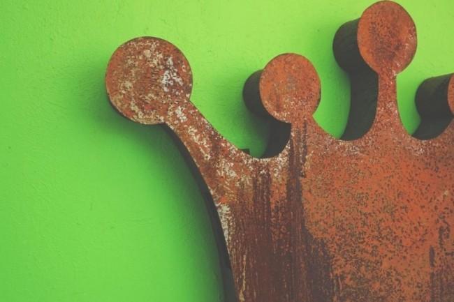Google embrasse aussi Rust pour améliorer le développement d'Android