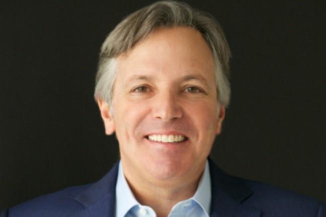 Suite à ce rachat, Mark Benjamin (photo) restera CEO de Nuance et répondra à Scott Guthrie, vice-président exécutif Cloud et IA de Microsoft. (crédit : Nuance)