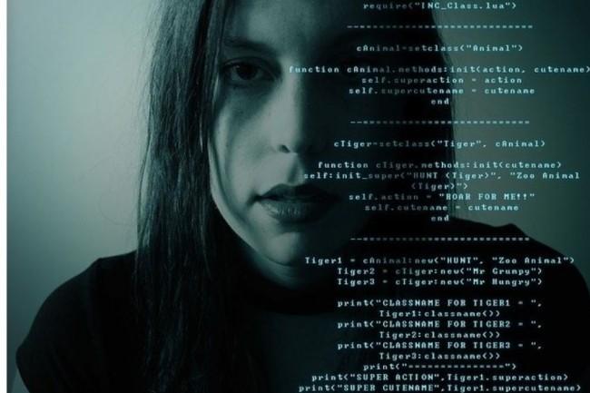 You can Code se base sur des témoignages de professionnelles pour enseigner les bases de la programmation. (Crédit photo : Gagnomm1993/Pixabay)