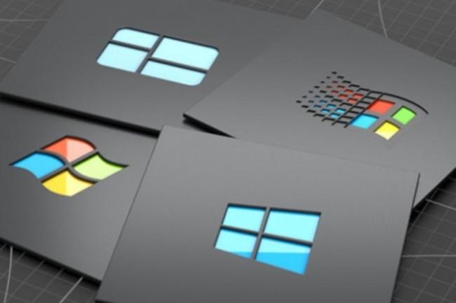Si Windows 10 apporte tout un lot de fonctions bienvenues, certains points comme la gestion des mises à jour ne manque pas d'agacer de nombreux utilisateurs. (crédit : Microsoft)