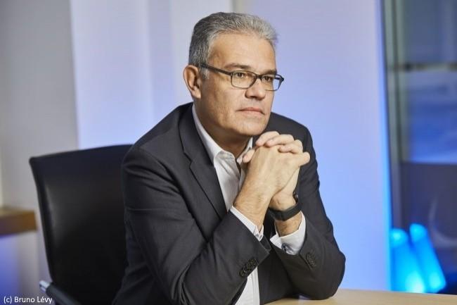 Bernard Duverneuil, président du Cigref, a lancé conjointement avec Alban Schmutz, président du CISPE, une charte pour des pratiques de licences équitables dans le cloud.