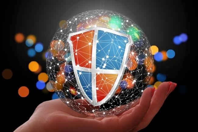 Concernant la répartition des fonds investis sur l'année écoulée dans la cyber, 76% l'ont été aux Etats-Unis, 13% en Israël, 3% en Grande-Bretagne et 8% dans les autres pays (Geralt / Pixabay)