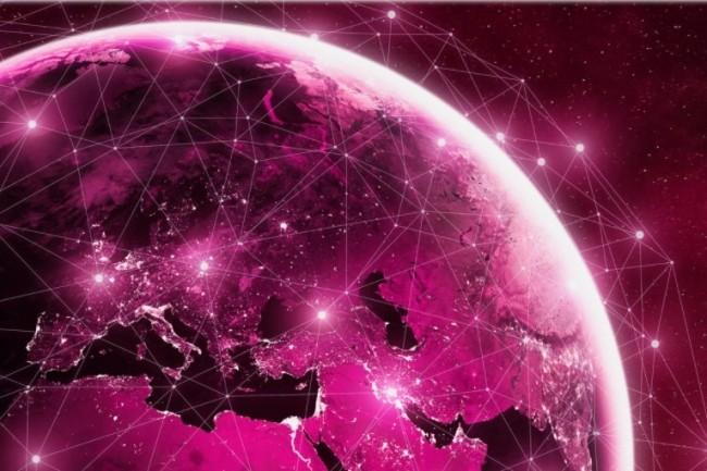 De nombreuses plateformes VPN bénéficient désormais d'une certification de l'alliance Ioxt censé rassurer un peu plus sur leur niveau de sécurité. (crédit : alliance Ioxt)