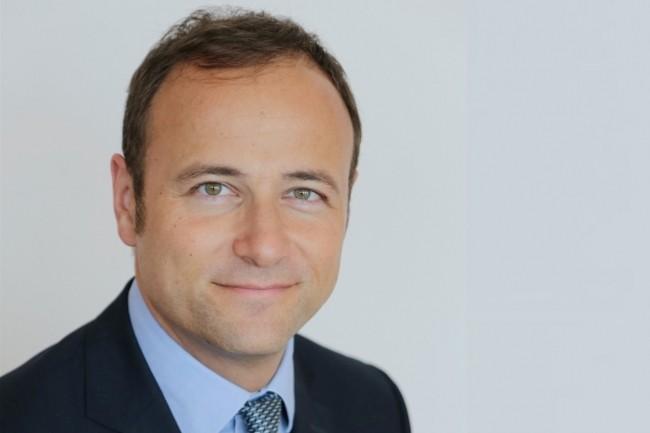 «Les produits de Cryptovision nous permettront d'aborder de nouveaux projets et clients, tant sur le marché allemand qu'à l'international», souligne Pierre Barnabé, vice-président exécutif senior, responsable de la division big data et cybersécurité d'Atos. (Crédit : Atos)