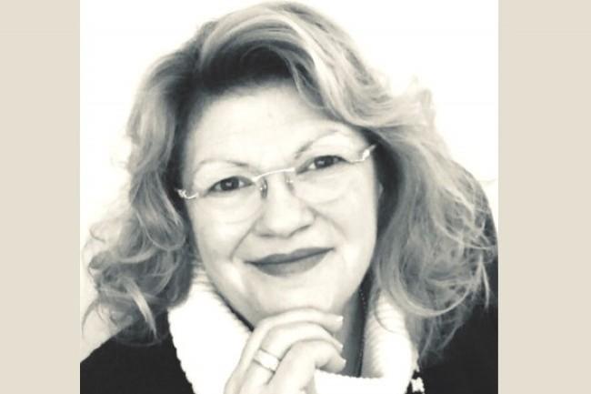 Cécile Cren, chef du département informatique chez LeTrot, apprécie les gains financiers mais aussi de productivité, de temps et de fiabilité liés à la solution.