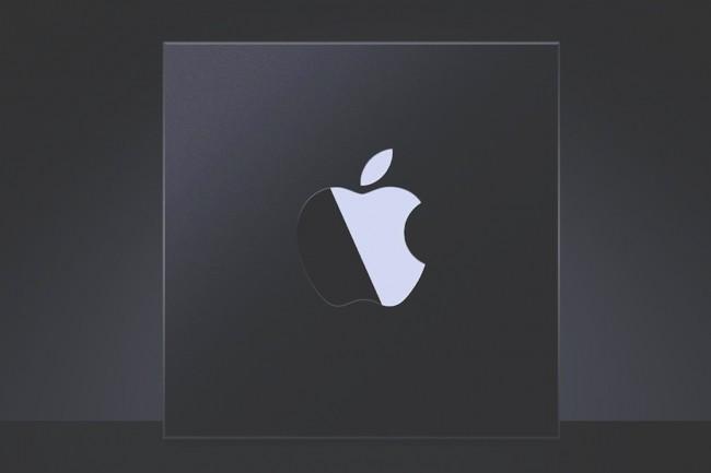 Avec la version 16 de Node.js, le programme d'installation pour Mac est livré sous la forme d'un fichier binaire multi-architecturequi prend en chargeles pucesIntel et ARM. (Crédit photo : Apple)