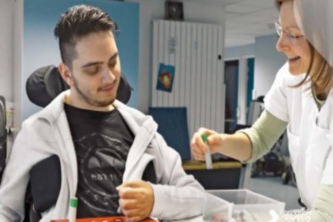 La fondation santé des étudiants de France victime d'un ransomware