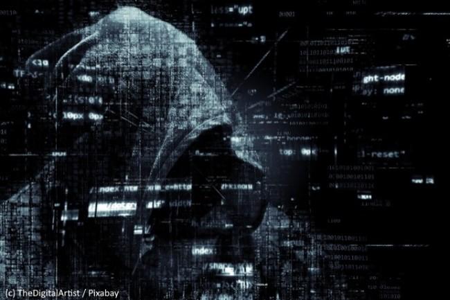 Moins frappées que la moyenne mondiale par les ransomwares, les entreprises françaises font partie de celles qui payent le plus facilement les cyber-extorqueurs.