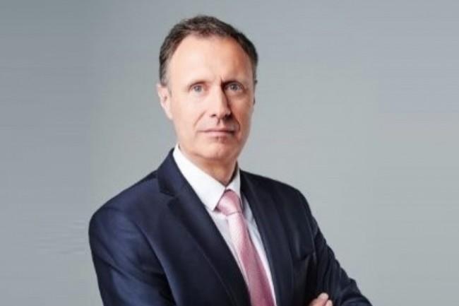 Christophe Lepage, DSI de BNP Paribas Asset Management, rappelle que, avant la crise Covid-19, les grèves RATP ont entraîné du télétravail massif.
