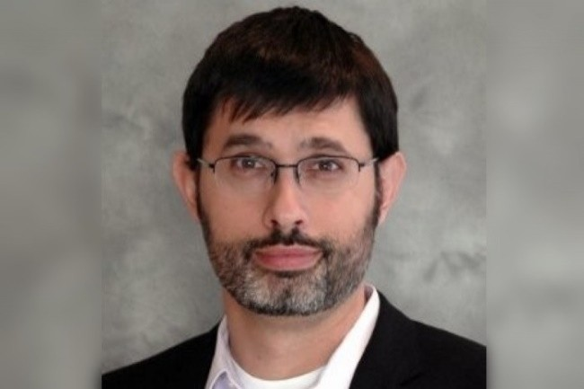 Neal Sample, CIO de Northwestern Mutual, plaide pour une amélioration de l'innovation de manière incrémentale