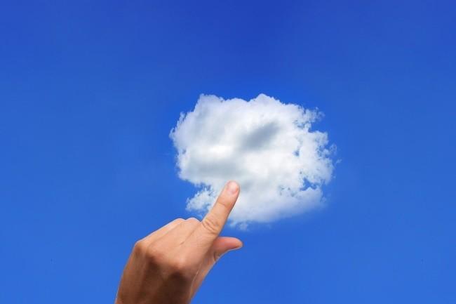 Tous types de services cloud de s�curit� confondus, c�est en France que l�index de Context montre la plus forte progression dans les 5 plus importantes �conomies d'Europe. Cr�dit photo : Geralt/Pixabay